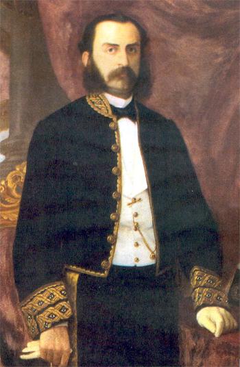 Marques Vega Armijo