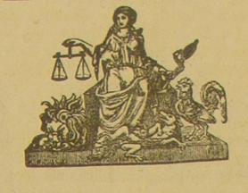Imagen BOP 1868