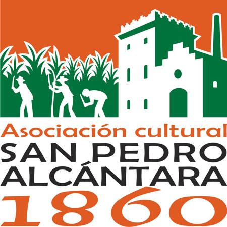 LogoSP1860RV
