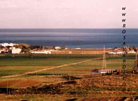Vega Guadaiza Mar