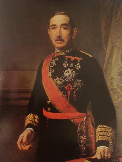 Marques de la Habana RosaVerdeCom