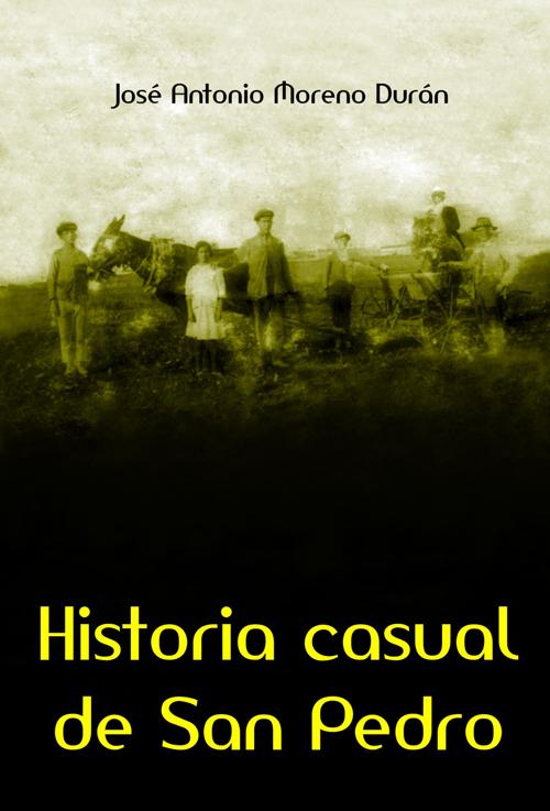 Historia Casual RV