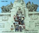 Cadiz 1981 cerca